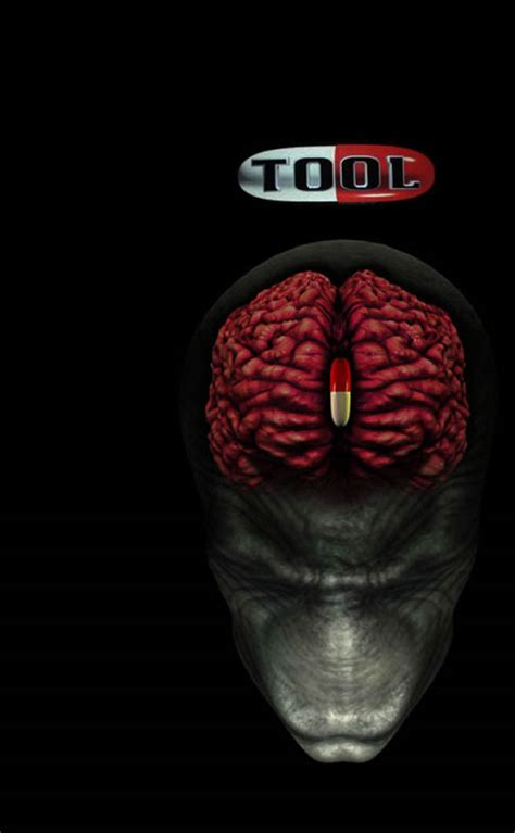 tool    chosen hd wallpapers pictures hd