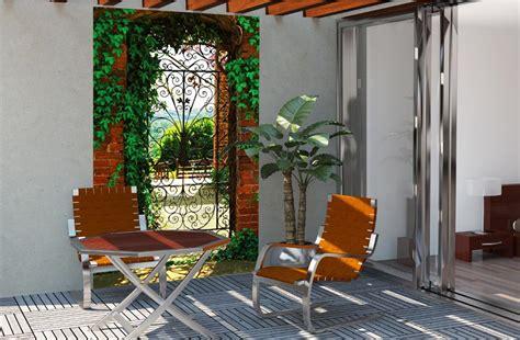 chambre espagnol decoration chambre espagne raliss com