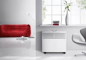Klimaanlage Für Wohnung : klimaanlage im haus lohnt sich das ~ Markanthonyermac.com Haus und Dekorationen