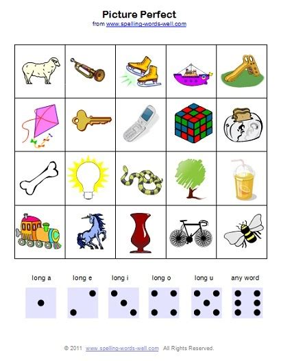 phonics printables  beginning sounds