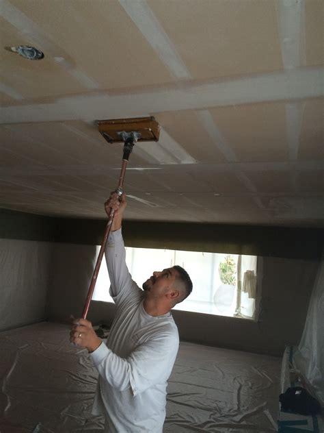 asbestos popcorn ceiling removal san francisco popcorn ceiling removal burlingame acoustical drywall