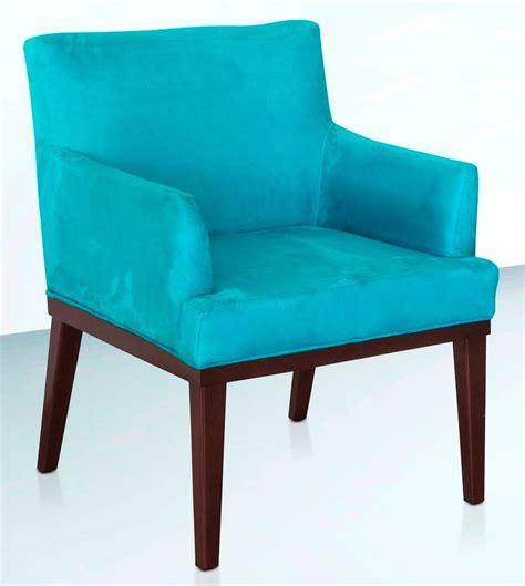 sofa vermelho em vitoria es poltrona vit 243 ria decorativa sala recep 231 227 o sala suede azul