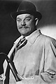 Otto Wernicke - IMDb