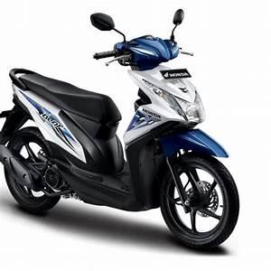 Honda Beat Fi Esp  Cbs  Iss   U2013 Transcycle