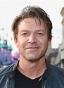 Matt Passmore on Lifetime's Family Pictures, Playing the ...