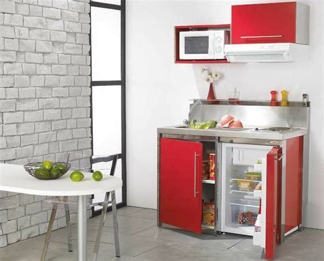 petit meuble cuisine meuble astucieux pour cuisine 20170924135722 tiawuk com