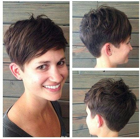 30 super cute short hairstyles short hairstyles