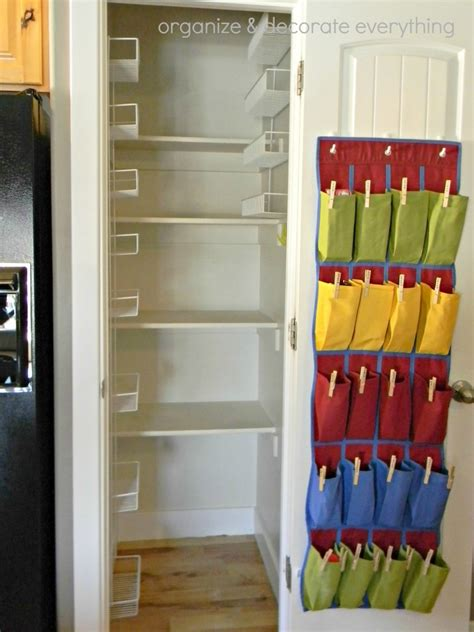 organize your kitchen pantry pantry organization organize and decorate everything 3783