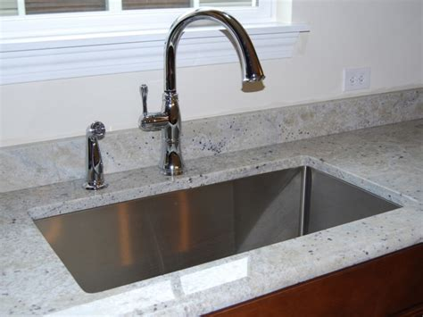 Kitchen Island With Sink Home Depot by Kitchen Great Choice For Your Kitchen Project By Using