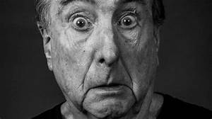 Eric Idle interview – Monty Python reunion – Time Out ...