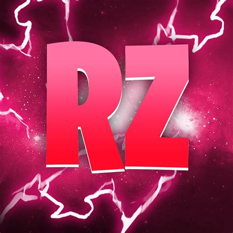 rbx gaming youtube
