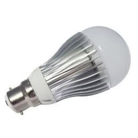 led lights for your home or office efficient and lasting