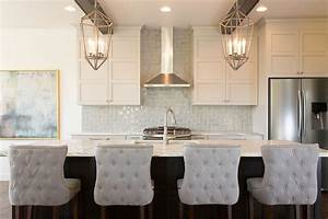 milwaukee polished porcelain tiles kitchen transitional With what kind of paint to use on kitchen cabinets for dallas cowboys metal wall art