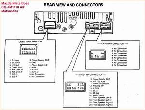 Wiring Diagram Pioneer Deh X1810ub Best Of Amazing 19 5