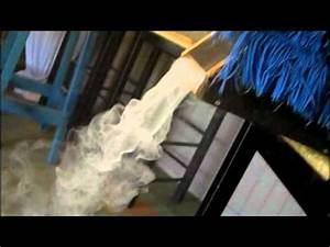 Nebelmaschine Selber Bauen : bodennebel selber bauen k hlung vorsatz youtube ~ Yasmunasinghe.com Haus und Dekorationen
