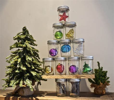 decorated christmas jars ideas christmas decorating with mason jars all about christmas