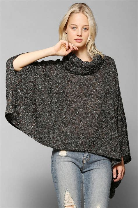 poncho sweater sale 34 best images about poncho on taupe