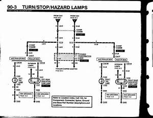 Wiring Diagram  34 Tail Light Wiring Diagram Ford F150