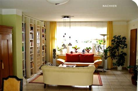 Spiegel Im Wohnzimmer Feng Shui by Gutes Feng Shui Wohnzimmer Bestimmen Sie Den Bagua Ihres