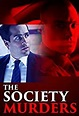 The Society Murders (TV Movie 2006) - IMDb