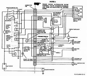 1976 Dodge Sportsman Wiring Diagram 1976 Dodge Truck