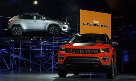 stanced jeep 100 stanced jeep stanced ford sierra side w i d e