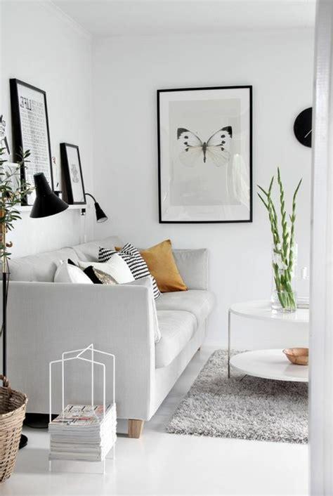 Dekoration Wohnzimmer Tipps by Einladendes Wohnzimmer Dekorieren Ideen Und Tipps