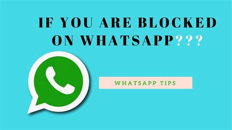 how to tell if someone blocked you on iphone how to if someone blocked you on whatsapp