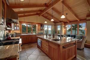 cathedral ceiling kitchen lighting ideas some vaulted ceiling lighting ideas to your home design homestylediary