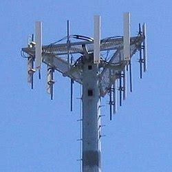 Rede de telefonia celular – Wikipédia, a enciclopédia livre
