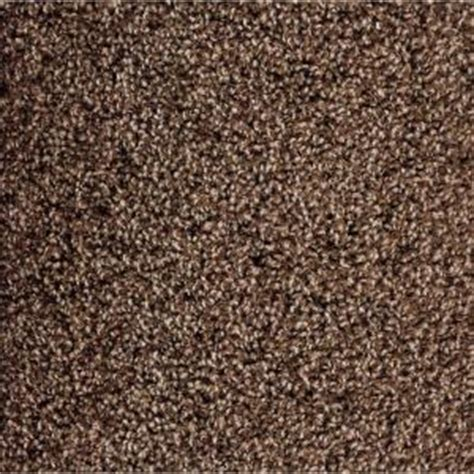 simply seamless carpet tiles simply seamless serenity espresso texture 24 in x 24 in
