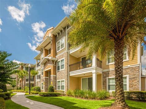 Apartments In Orlando, Fl Apartments In Ann Arbor Mi 1 Bedroom Boston Chicago High Rise Laguna Niguel Lewisville Tx Cheap New York Tampa Florida Wyndhaven Mesa Az
