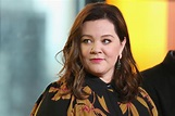 Melissa McCarthy's serious role in TIFF film Can You Ever ...