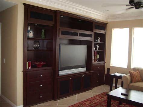 Built In Shelves ? Cabinet Wholesalers: Kitchen Cabinets