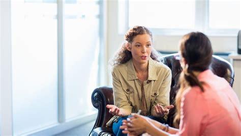 counseling psychology program lehigh university college