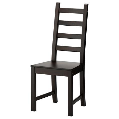 Chaises Salle à Manger Ikea De Surprenant Intérieur Idées