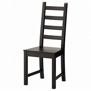 Chaise De Salle A Manger Ikea : chaises salle manger ikea de surprenant int rieur id es ~ Teatrodelosmanantiales.com Idées de Décoration
