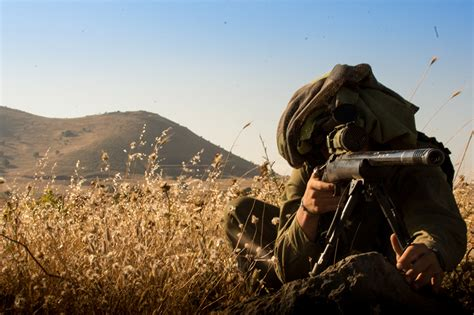 wallpaper sniper rifle snipers soldiers grass army