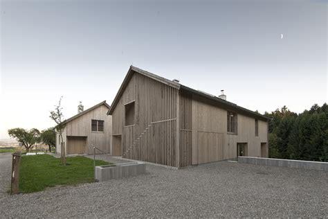 Lp Architektur  Office Archdaily