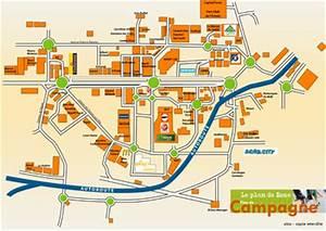 Centre Commercial Plan De Campagne : plan de campagne accord social pour l ouverture le dimanche ~ Dailycaller-alerts.com Idées de Décoration