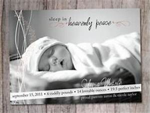 1000 ideas about Holiday Birth Announcement on Pinterest