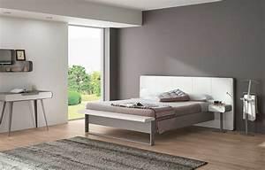 Deco Chambre Moderne : idee deco chambre moderne awesome mahyarlaw wp content ~ Melissatoandfro.com Idées de Décoration