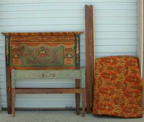 unique furniture antiques for sale unique bed for sale antiques com classifieds