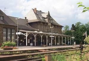 Bahnhof Bad Neuenahr : bahnhof bad neuenahr der ahrtalbahn ~ Markanthonyermac.com Haus und Dekorationen