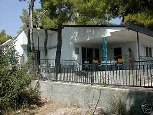 Ferienhaus Griechenland Kaufen : ferienhaus attika griechenland 130000 ~ Watch28wear.com Haus und Dekorationen