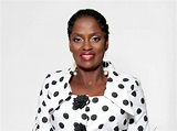 'What's Happening!!' co-star Danielle Spencer is ailing ...