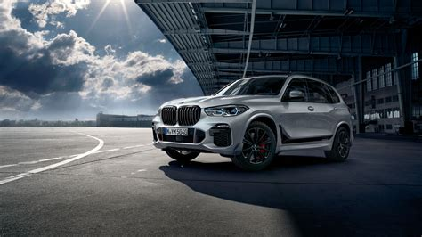 bmw   wallpapers top  bmw   backgrounds
