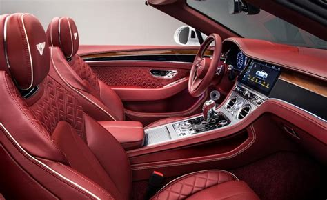bentley continental gt convertible drops top pounds ny daily news