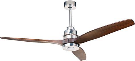 craftmade sonnet ceiling fan craftmade k11068 sonnet contemporary chrome led indoor 60