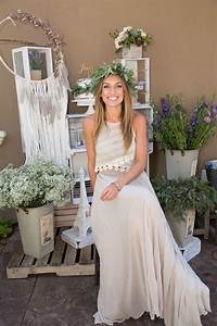 Kara39s Party Ideas French Country Bohemian Bridal Shower